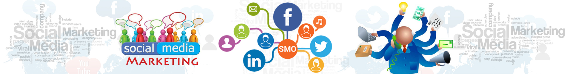 Social Media Optimization,social media optimization company in bangalore