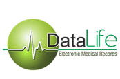 Datascribe-Datalifeemr services